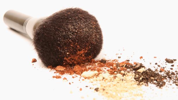 Kozmetikai csalódások! Smink és bőrápoló termékek