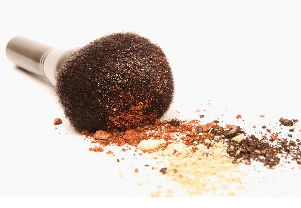 Smink és bőrápoló termékek